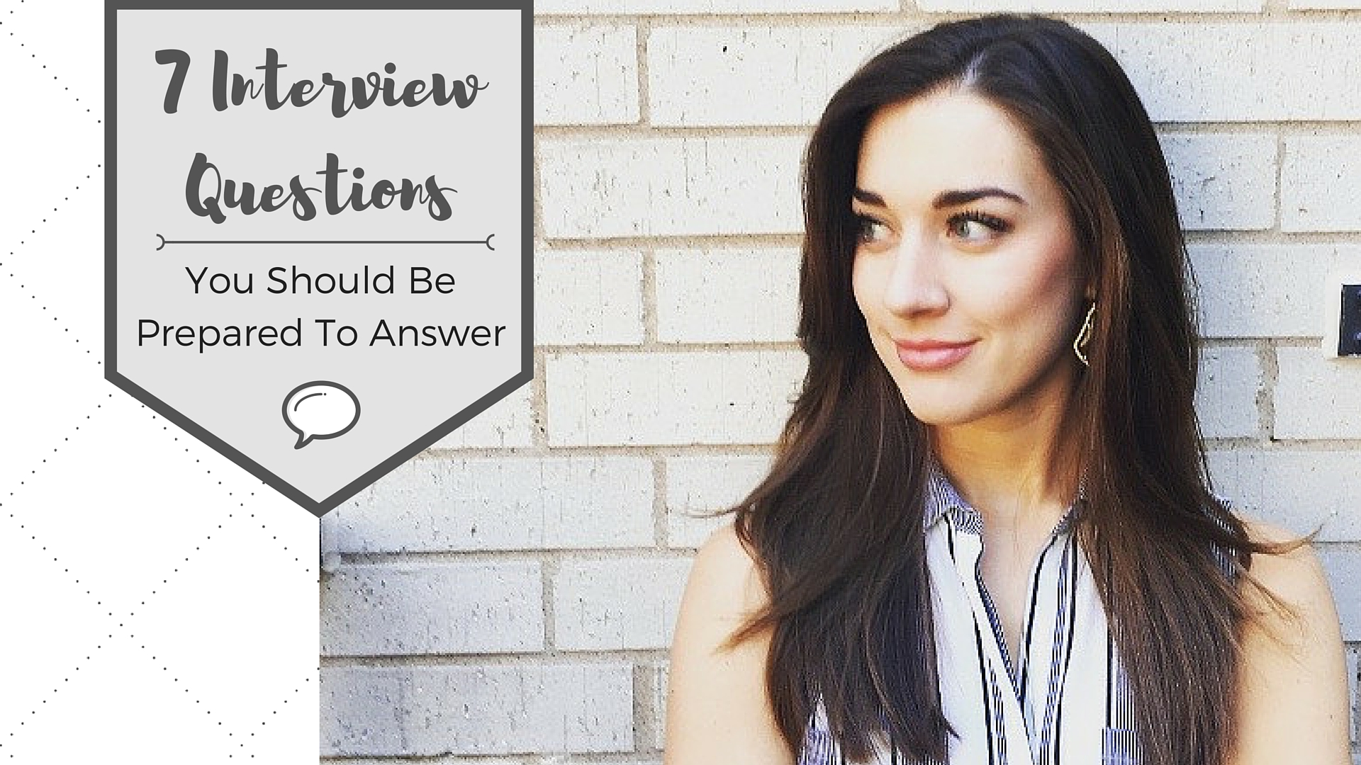 7 Interview Questions (1)